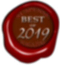 Suspense Magazine Wax Seal  20192x2.png