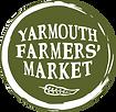 Yarmouth_Farmers_Market_logo.png