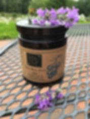 lavender blueberry 5.jpg