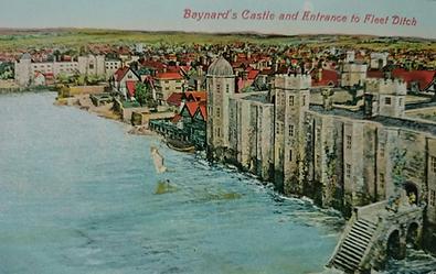 Baynard's Castle.png
