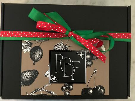 Holiday Gift 2 paks!
