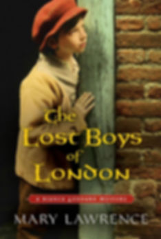 The Lost Boys of London_TRD - Copy9x6.jp