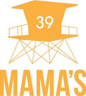 Mama's on 39th