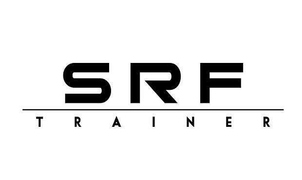 SRFTrainer App