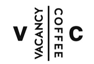 Vacancy Coffee