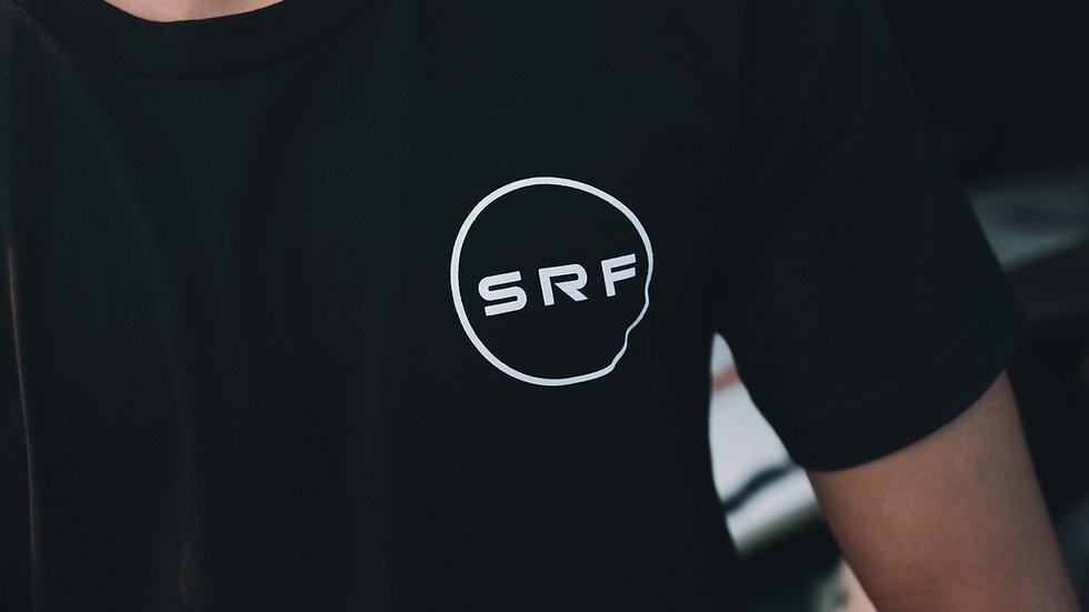 SRF T-shirt