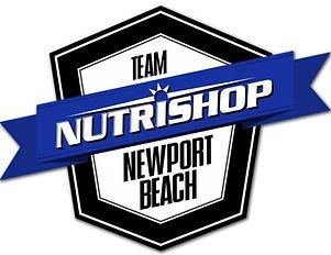 Nutrishop