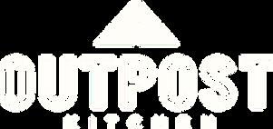 Outpost Kitchen