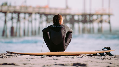 Fun, surf-specific exercises that never get boring!