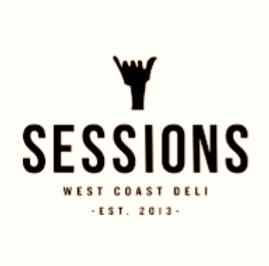 Sessions Deli
