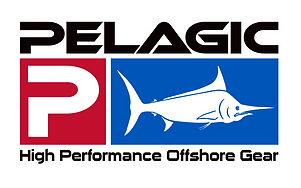 Pelagic sport fishing