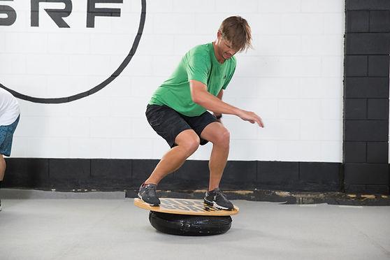 Surf Class.jpg