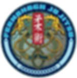 Fermanagh Ju Jitsu Logo.jpg