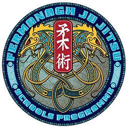 Fermanagh Ju Jitsu Schools Programme Log