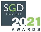 SGD_AWARDS_2021_FINALIST.jpg