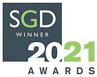 SGD_AWARDS_2021_WINNER.jpg