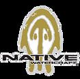 Native Watercraft Logo.png