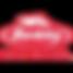Berkley Logo.png