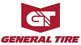 General Tire.png