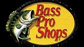 BassProShops.png