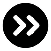COTM Logo.png