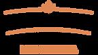 FortyCreek Logo.png