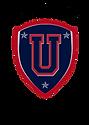 Sports_U_Logo.png
