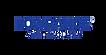 Lowrance Logo.png