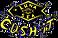 Cush It Logo.png