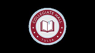 CollegiateHall_Logo.png