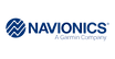Navionics Logo.png