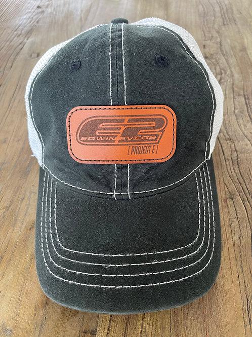 E2 Cap