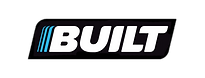 BUILT BAR Logo Black.png