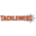 TackleWebs Logo.png