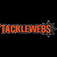 TackleWebs Logo.png