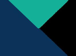 triángulo Logo