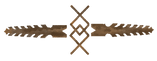 othala option 4 with wings color.png