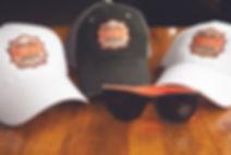 Hilton Head Brewing Company - Hats