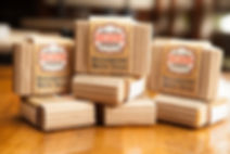 Hilton Head Brewing Company - Soap