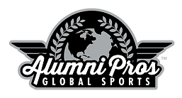 Alumni-Pros_Global-Sports_Logo_rec.png