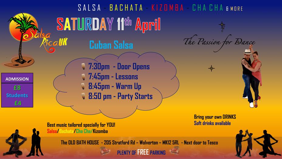 Sat-11th-April.png