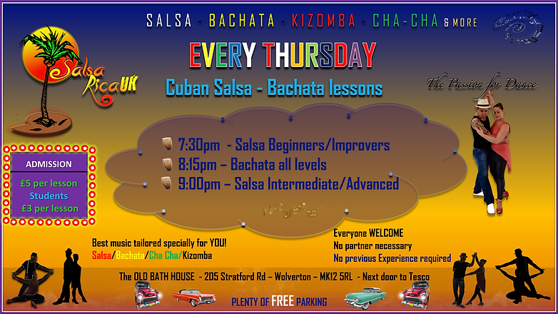 Salsa Lessons Poster.png