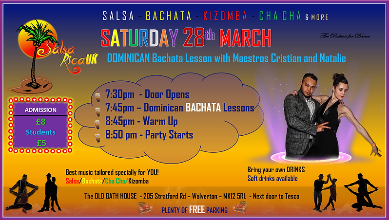 Sat 28th March.PNG