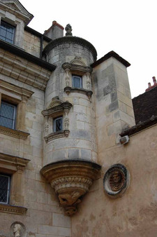Bourges Lalle 2.JPG