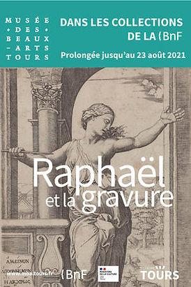 Raphaël affiche.jpg