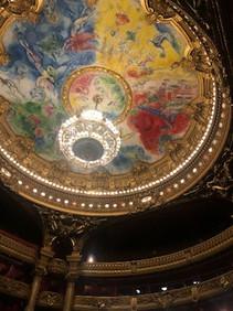 Opéra 5.jpg