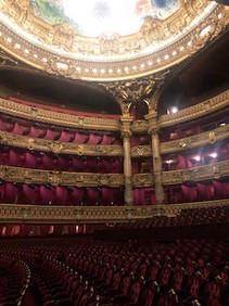 Opéra 6.jpg