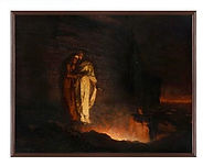 Dante aux Enfers Boiry.jpg