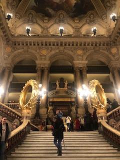 Opéra 1.jpg
