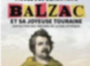 Expo Balzac Joyeuse Touraine_edited.jpg